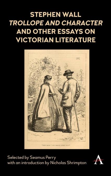 characteristics of victorian literature pdf