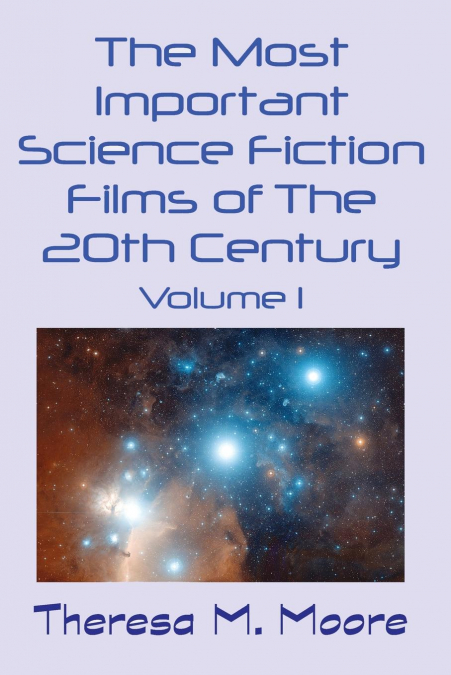 The Most Important Science Fiction Films Of The 20th Century