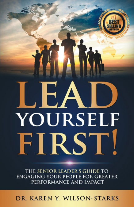 Lead Yourself First
