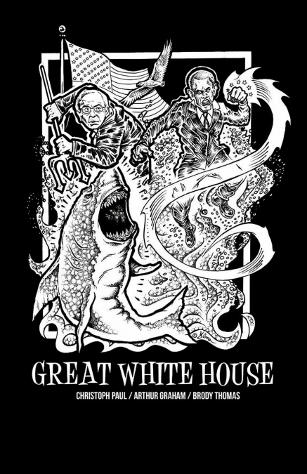 Great White House