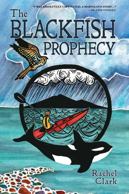 The Blackfish Prophecy