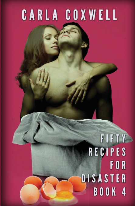 Fifty Recipes For Disaster