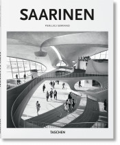 Saarinen- Basic Art- Español