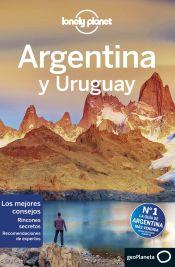 Argentina Y Uruguay 7