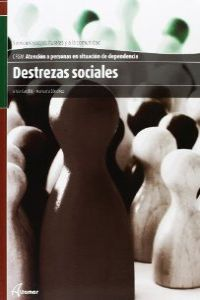 (13).(gm).destrezas Sociales