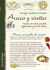 Arroces Y Risottos