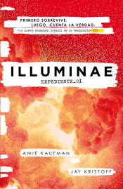 Illuminae.expediente_01