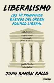 Liberalismo: 10 Principios