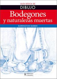 MuertasLas Ofertas Mejores Bodegones Naturalezas De Y Carrefour H9I2WEDY