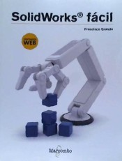 Solidworks Facil