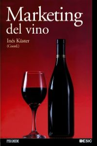 Marketing Del Vino