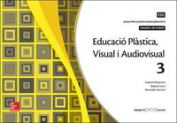 (cat).(15).quadern Fluvia 3r.eso/plastica Visual Audiovis.