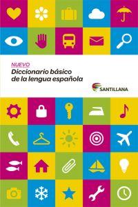 Diccionario Básico De Lengua Española