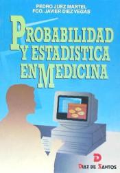 Probabilidad Y Estadística En Medicina