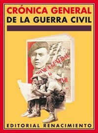 Crónica General De La Guerra Civil