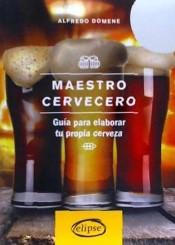 Cerveza Artesana