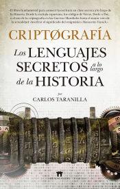Criptografia: Los Lenguajes Secretos A Lo Largo De La Historia