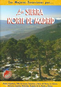La Sierra Norte De Madrid