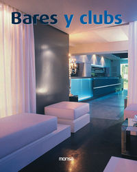 Bares Y Clubes