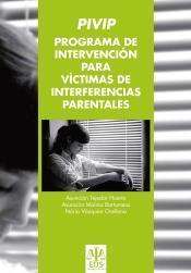 Programa De Intervencion Para Victimas De Interferencias Par