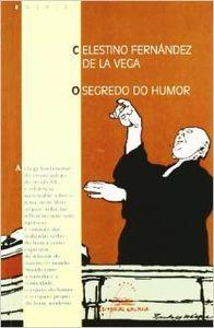 O Segredo Do Humor