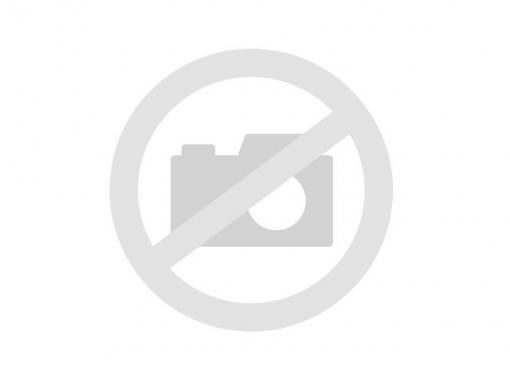 (val).(11).quad.moltes Mates 5.(4 Anys)