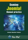 Domine Joomla!: Manual Practico