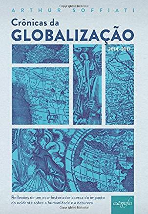 Cronicas Da Globalizaçao 2014-2017