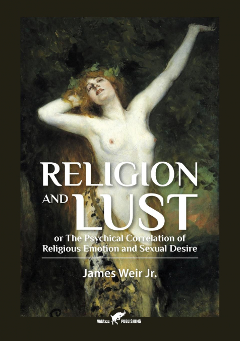 Religion And Lust
