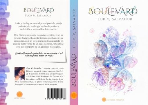 Boulevard con Ofertas en Carrefour | Las mejores ofertas de Carrefour