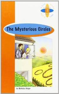 The Mysterious Circles
