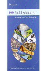 (11).social Sciences 1º.eso (student's)