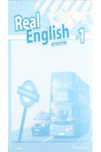 (10).real English 1º.eso (c Basic Practice Book)