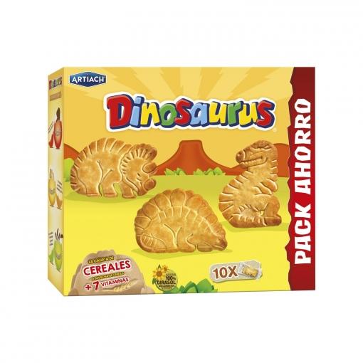 Galletas Dinosaurus Artiach 411 G Carrefour Supermercado Compra Online Los dinosaurios de juguete son nuestra pasión, comienza tu colección con un dinosaurio schleich elige el tuyo en nuestra selección de dinosaurios de juguete de marketlace, y adentrarte en un. galletas dinosaurus artiach 411 g
