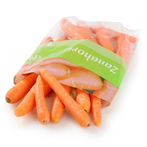 Zanahoria Carrefour 1 Kg Carrefour Supermercado Compra Online Traducir zanahoria significado zanahoria traducción de zanahoria sinónimos de zanahoria, antónimos de zanahoria. zanahoria carrefour 1 kg