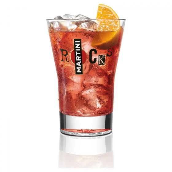 Vermut Martini rojo 1 l. - 1