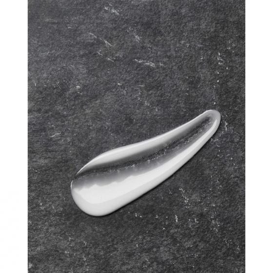 Protege & Cuida Bálsamo After Shave Hidratante Nivea Men 100 ml. - 1