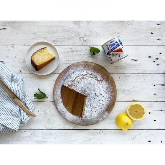 Leche condensada Nestlé - La Lechera 740 g. - 4