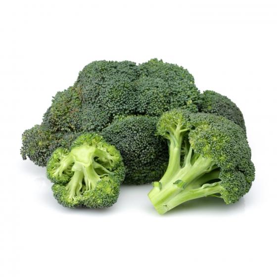 Brócoli Carrefour 500 g