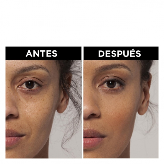 Corrector de ojos nº 7D ambre Accord Parfait L'Oréal 1 ud. - 4