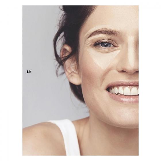 Corrector de ojos nº 7D ambre Accord Parfait L'Oréal 1 ud. - 5