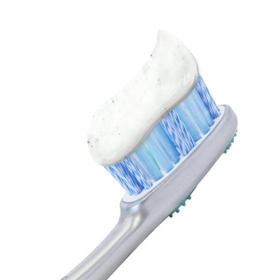 Dentífrico acción visible 12h de protección completa Colgate Total  75 ml.  - 1