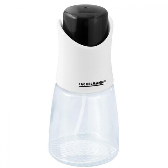 Soft Spray Aceite / Vinagre TABERSEO 13 cm