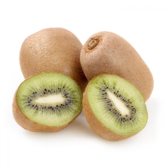 Kiwi premium a granel 1 kg aprox - 1
