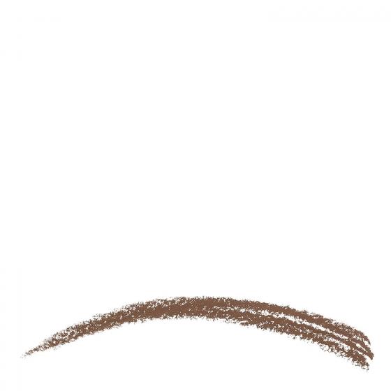 Lápiz de cejas brow artist xpert nº 102 Cool blond L'Oréal 1 ud. - 3