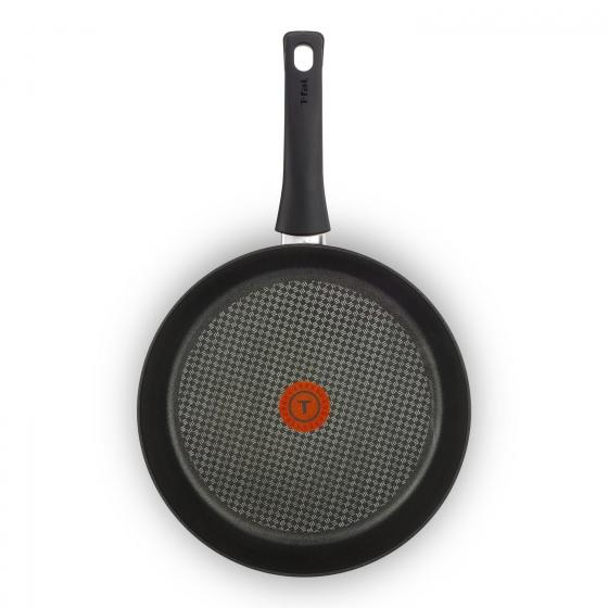Sartén TEFAL 24 cm Chef - 4