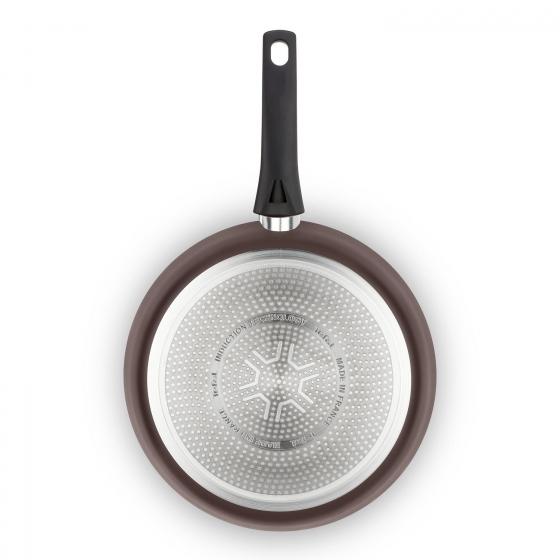 Sartén TEFAL 24 cm Chef - 6