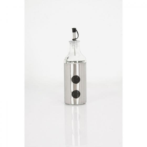 Aceitera/Vinagrera EQUINOX 23 cm - 1