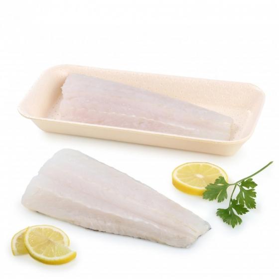 Filete de merluza 500 g aprox