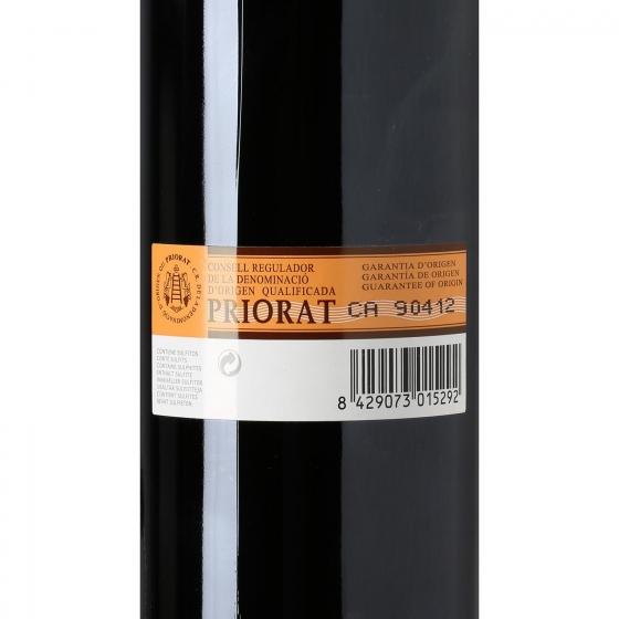 Vino D.O. Priorat tinto Las Terrases 75 cl. - 3